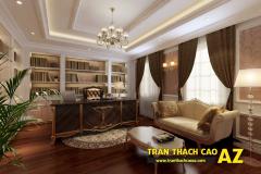 mau-tran-thach-cao-biet-thu-cty-az-02