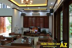 mau-tran-thach-cao-biet-thu-cty-az-04