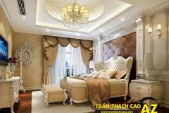 mau-tran-thach-cao-biet-thu-cty-az-10
