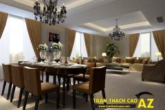 mau-tran-thach-cao-biet-thu-cty-az-12