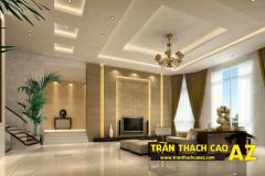 mau-tran-thach-cao-biet-thu-cty-az-15