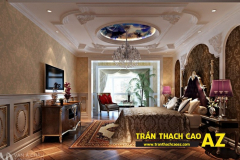 mau-tran-thach-cao-biet-thu-cty-az-17