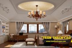 mau-tran-thach-cao-biet-thu-cty-az-27