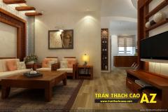 mau-tran-thach-cao-chung-cu-cty-az-20