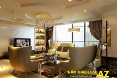 living room ceiling design ideas » inspiring to make cool home design with regard to interior ceiling design ideas decorating