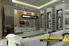 mau-tran-thach-cao-cong-ty-az-13