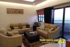 mau-tran-thach-cao-cong-ty-az-31