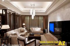 mau-tran-thach-cao-cong-ty-az-01