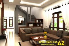 mau-tran-thach-cao-nha-pho-cty-az-02