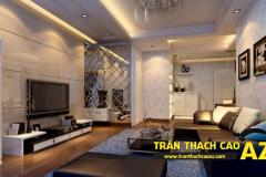tran-09