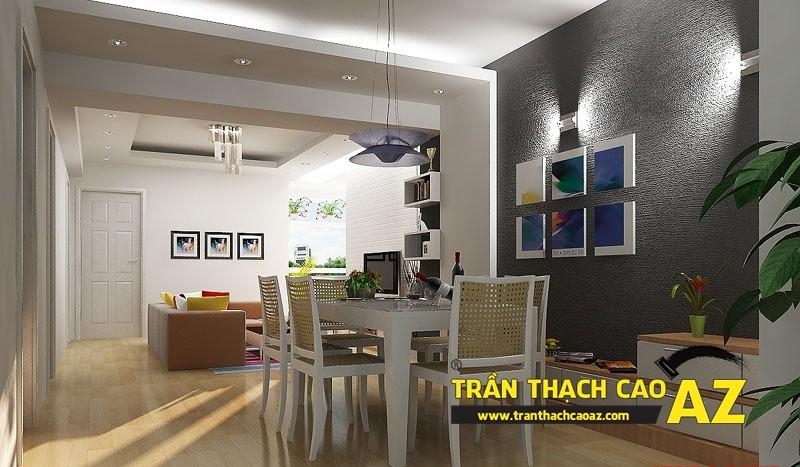 mau-tran-thach-cao-cong-ty-az-36