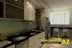 mau-tran-thach-cao-cong-ty-az-02