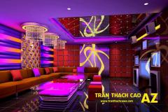 mau-tran-phong-karaoke-cong-ty-az-02