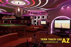 mau-tran-phong-karaoke-cong-ty-az-03