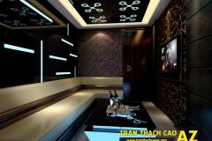 mau-tran-phong-karaoke-cong-ty-az-06