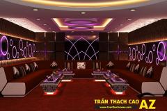 mau-tran-phong-karaoke-cong-ty-az-07