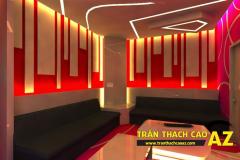 mau-tran-phong-karaoke-cong-ty-az-08