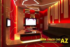 mau-tran-phong-karaoke-cong-ty-az-09