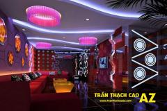 mau-tran-phong-karaoke-cong-ty-az-10