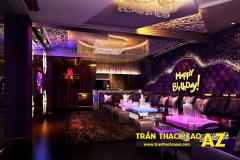 mau-tran-phong-karaoke-cong-ty-az-11