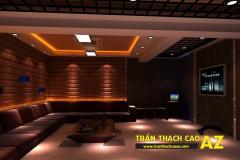 mau-tran-phong-karaoke-cong-ty-az-12
