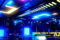 mau-tran-phong-karaoke-cong-ty-az-14