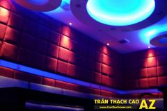 mau-tran-phong-karaoke-cong-ty-az-15