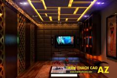 mau-tran-phong-karaoke-cong-ty-az-16