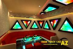 mau-tran-thach-cao-phong-karaoke-cty-az-01