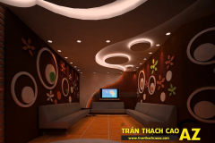 mau-tran-thach-cao-phong-karaoke-cty-az-02