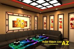 mau-tran-thach-cao-phong-karaoke-cty-az-03