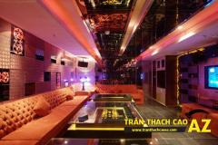 mau-tran-thach-cao-phong-karaoke-cty-az-04