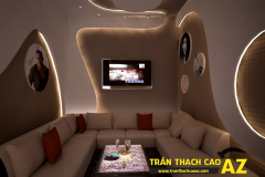 mau-tran-thach-cao-phong-karaoke-cty-az-05
