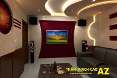 mau-tran-thach-cao-phong-karaoke-cty-az-06