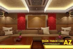 mau-tran-thach-cao-phong-karaoke-cty-az-07