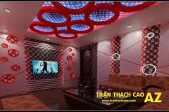 mau-tran-thach-cao-phong-karaoke-cty-az-09