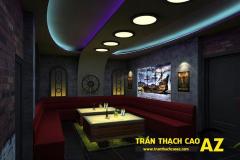 mau-tran-thach-cao-phong-karaoke-cty-az-10