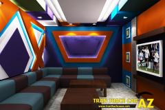 mau-tran-thach-cao-phong-karaoke-cty-az-11