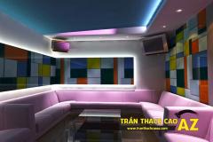 mau-tran-thach-cao-phong-karaoke-cty-az-12