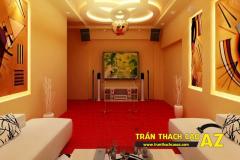 mau-tran-thach-cao-phong-karaoke-cty-az-13