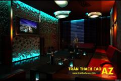 mau-tran-thach-cao-phong-karaoke-cty-az-14