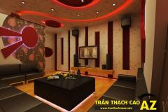 mau-tran-thach-cao-phong-karaoke-cty-az-16