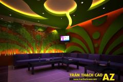 mau-tran-thach-cao-phong-karaoke-cty-az-17