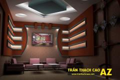 mau-tran-thach-cao-phong-karaoke-cty-az-18