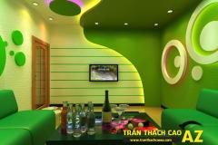 mau-tran-thach-cao-phong-karaoke-cty-az-19