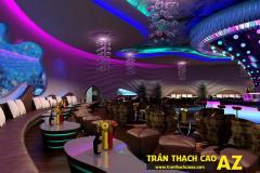 mau-tran-thach-cao-phong-karaoke-cty-az-20