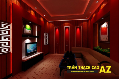 mau-tran-thach-cao-phong-karaoke-cty-az-21