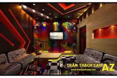 mau-tran-thach-cao-phong-karaoke-cty-az-22