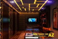 mau-tran-thach-cao-phong-karaoke-cty-az-23