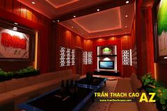 mau-tran-thach-cao-phong-karaoke-cty-az-24